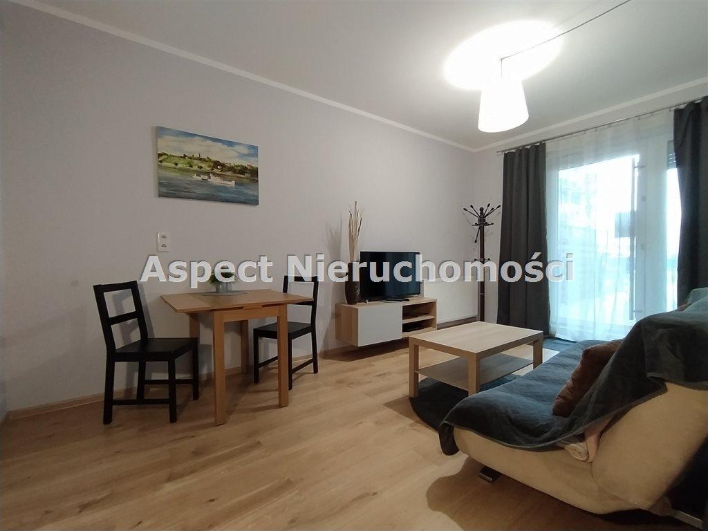 Mieszkanie trzypokojowe na sprzedaż Katowice, Dolina Trzech Stawów  65m2 Foto 12