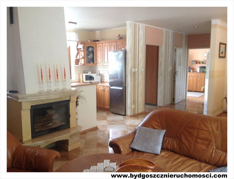 Dom na wynajem Łochowo  150m2 Foto 3