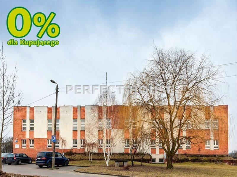 Lokal użytkowy na sprzedaż Malbork, Targowa  3386m2 Foto 4