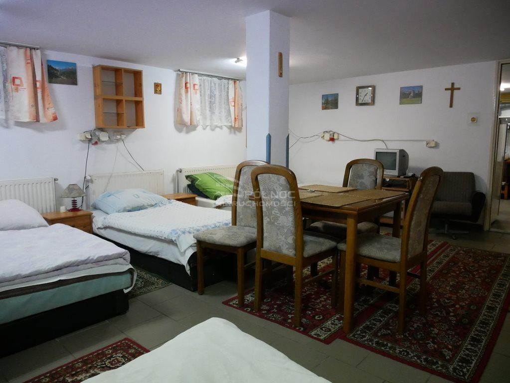 Dom na sprzedaż Bolesławiec  300m2 Foto 7