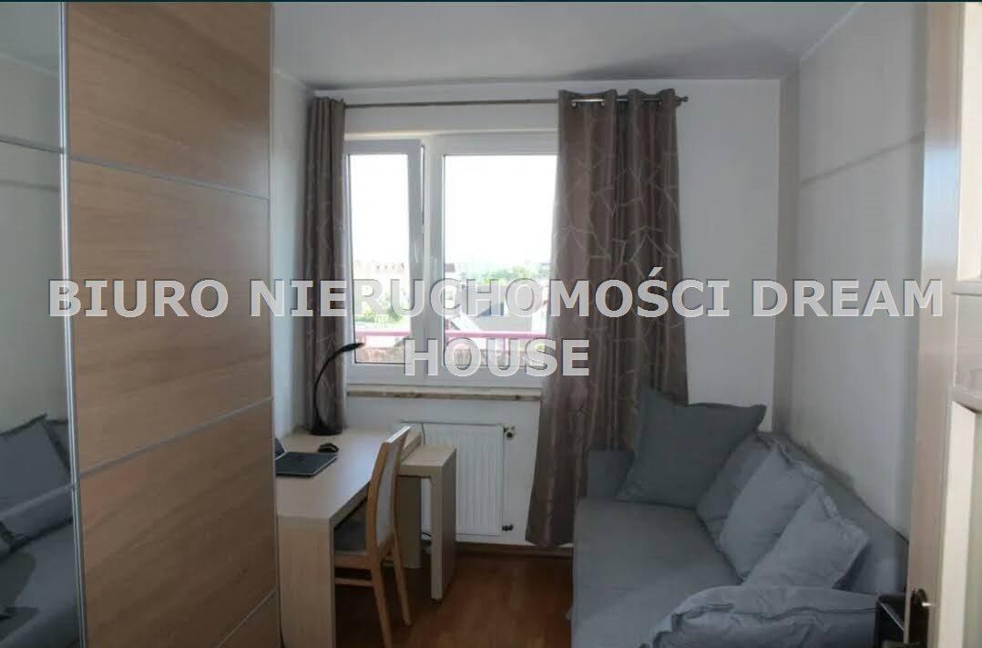 Mieszkanie trzypokojowe na sprzedaż Bydgoszcz, Fordon, Tatrzańskie  79m2 Foto 6