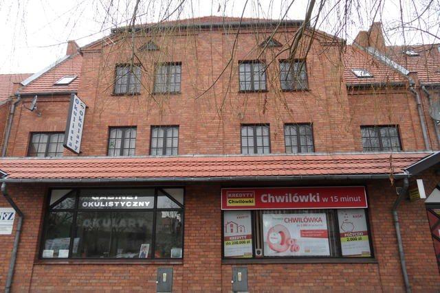 Dom na sprzedaż Śrem, Józefa Piłsudskiego  150m2 Foto 1