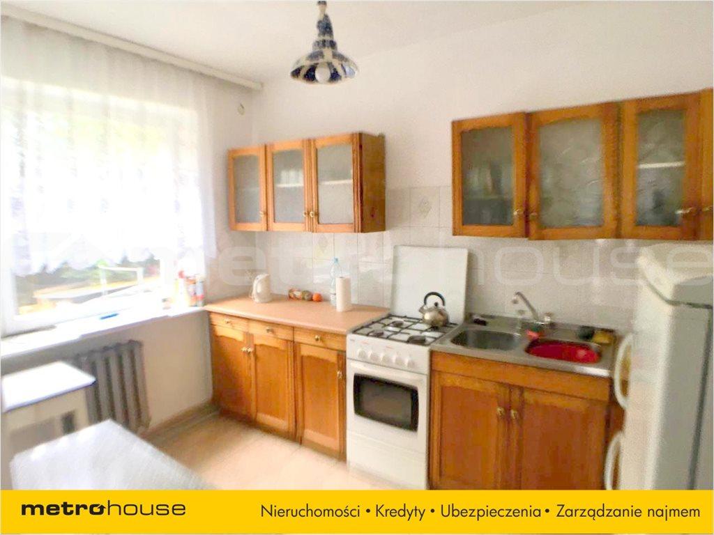 Dom na wynajem Nowa Wieś, Michałowice  115m2 Foto 4