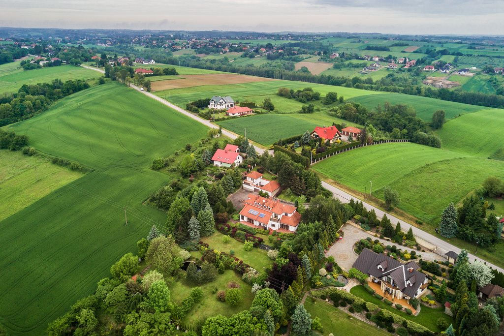 Dom na sprzedaż Michałowice  464m2 Foto 10