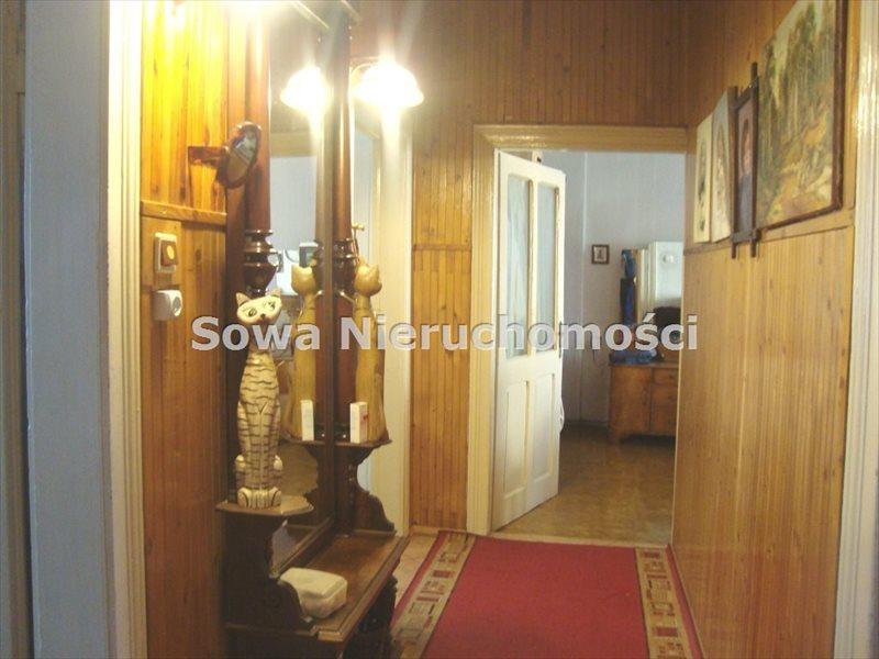 Dom na sprzedaż Świebodzice, Obrzeża miasta  489m2 Foto 7