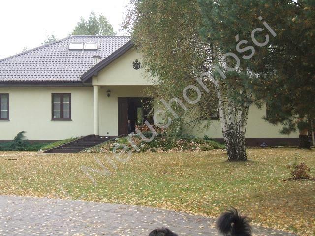 Dom na sprzedaż Żółwin  400m2 Foto 1
