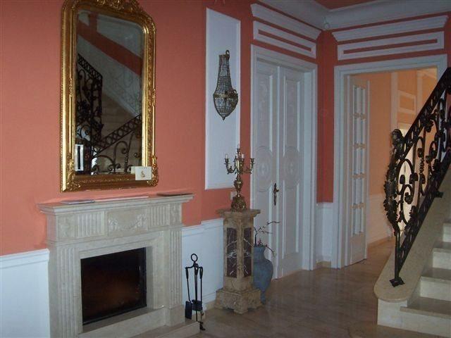 Luksusowy dom na sprzedaż Grójec  3230m2 Foto 5