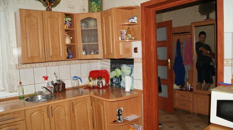 Dom na sprzedaż Grębosze  64m2 Foto 12