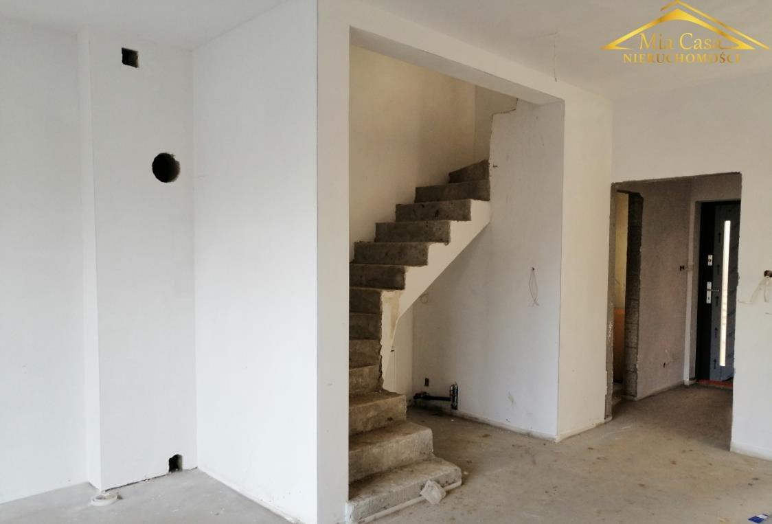 Dom na sprzedaż Grodzisk Mazowiecki  142m2 Foto 4