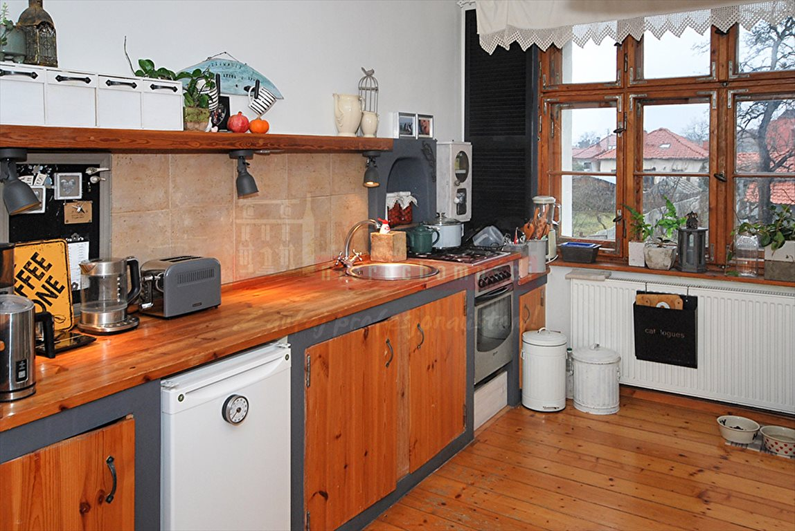 Mieszkanie trzypokojowe na sprzedaż Opole, Nowa Wieś Królewska  62m2 Foto 7