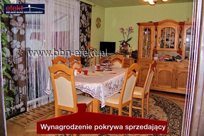 Dom na sprzedaż Bielsko-Biała, Aleksandrowice  350m2 Foto 8