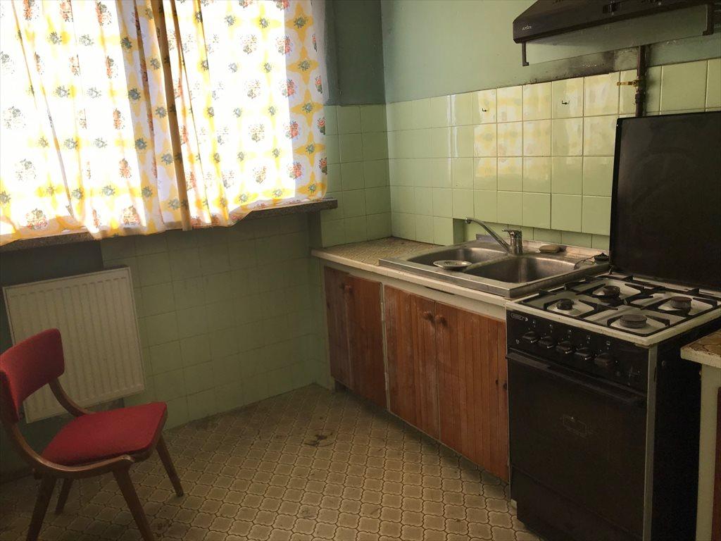 Mieszkanie dwupokojowe na sprzedaż Warszawa, Wola, Batalionu Parasol 10  36m2 Foto 2
