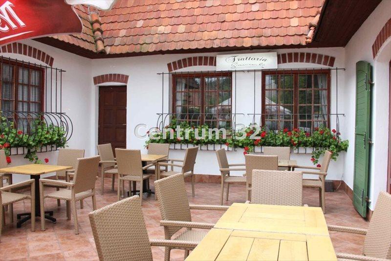 Lokal użytkowy na sprzedaż Warszawa, Wesoła, Stara Miłosna  415m2 Foto 7
