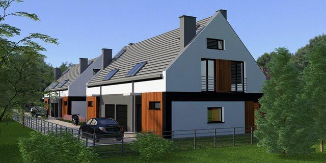 Dom na sprzedaż Konarzewo  111m2 Foto 8