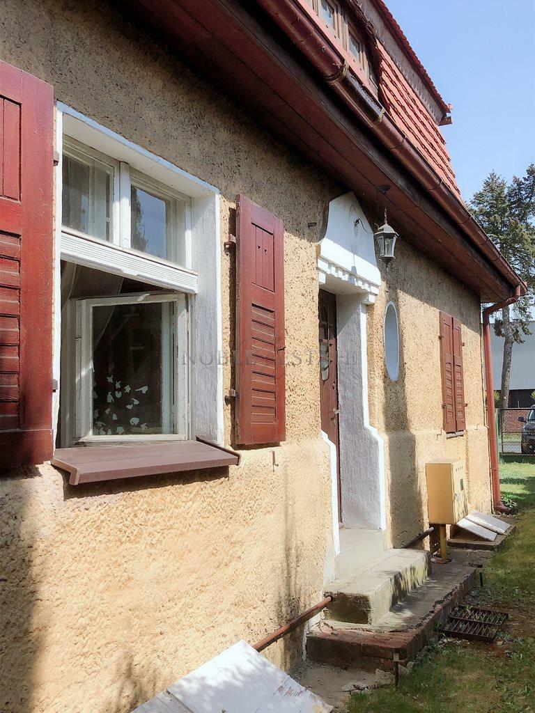 Dom na sprzedaż Puszczykowo, Poznańska  231m2 Foto 3