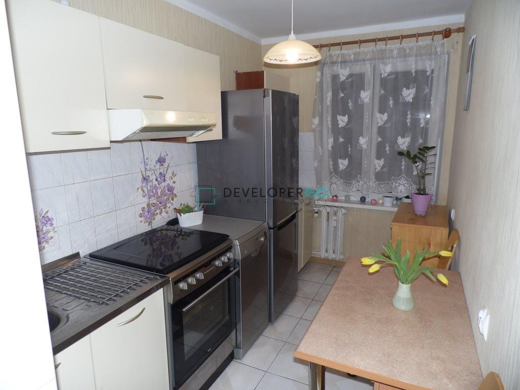 Mieszkanie trzypokojowe na sprzedaż Suwałki, Janusza Korczaka  58m2 Foto 13
