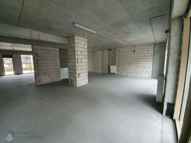 Lokal użytkowy na wynajem Warszawa, Bemowo, Chrzanów, Lazurowa  100m2 Foto 3