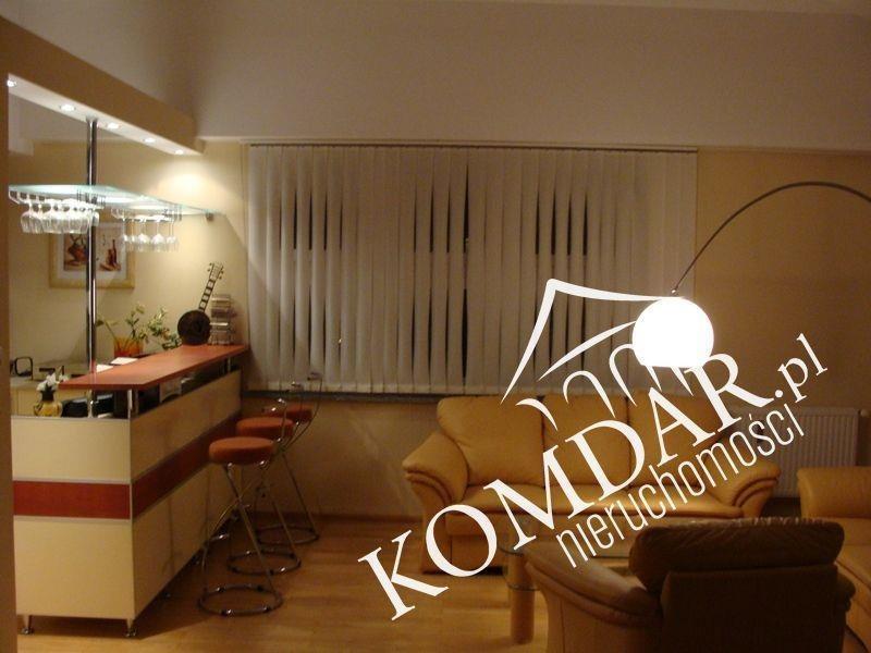 Mieszkanie na sprzedaż Warszawa, Ochota, Rakowiec, Racławicka  206m2 Foto 9