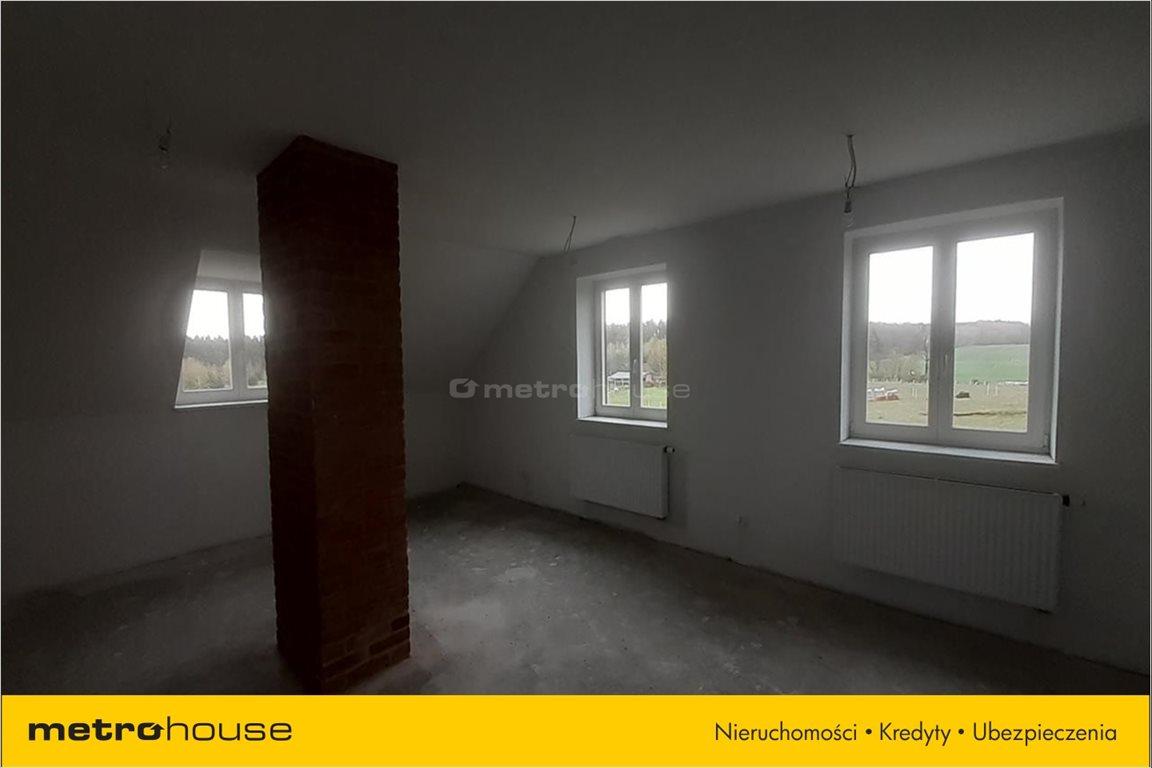 Dom na sprzedaż Naryjski Młyn, Miłakowo  170m2 Foto 10