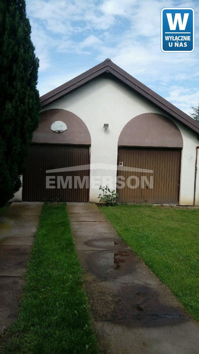 Dom na sprzedaż Zakręt  220m2 Foto 12