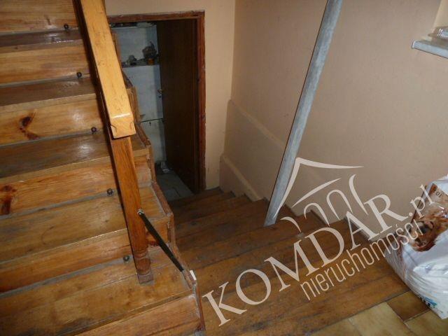 Dom na sprzedaż Warszawa, Praga-Południe, Podhalańska  389m2 Foto 8