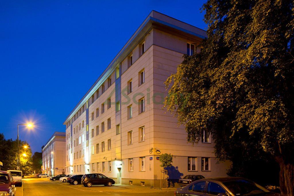 Lokal użytkowy na wynajem Warszawa, Wola  16m2 Foto 2