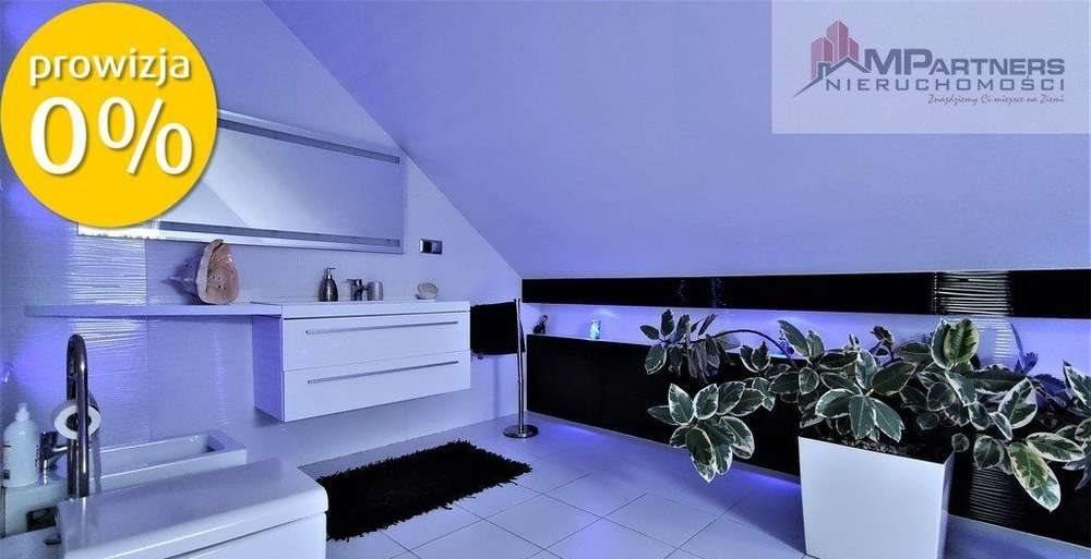 Dom na sprzedaż Aleksandrów Łódzki  160m2 Foto 14