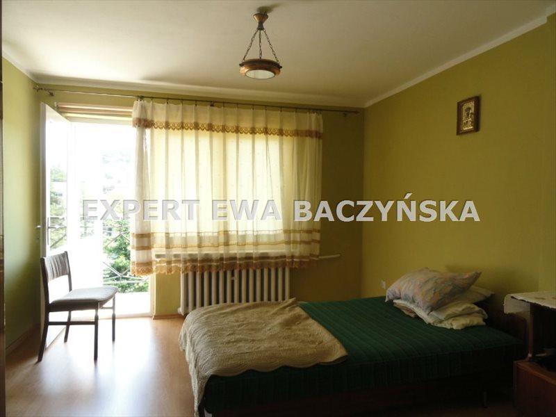Dom na sprzedaż Olsztyn  345m2 Foto 7