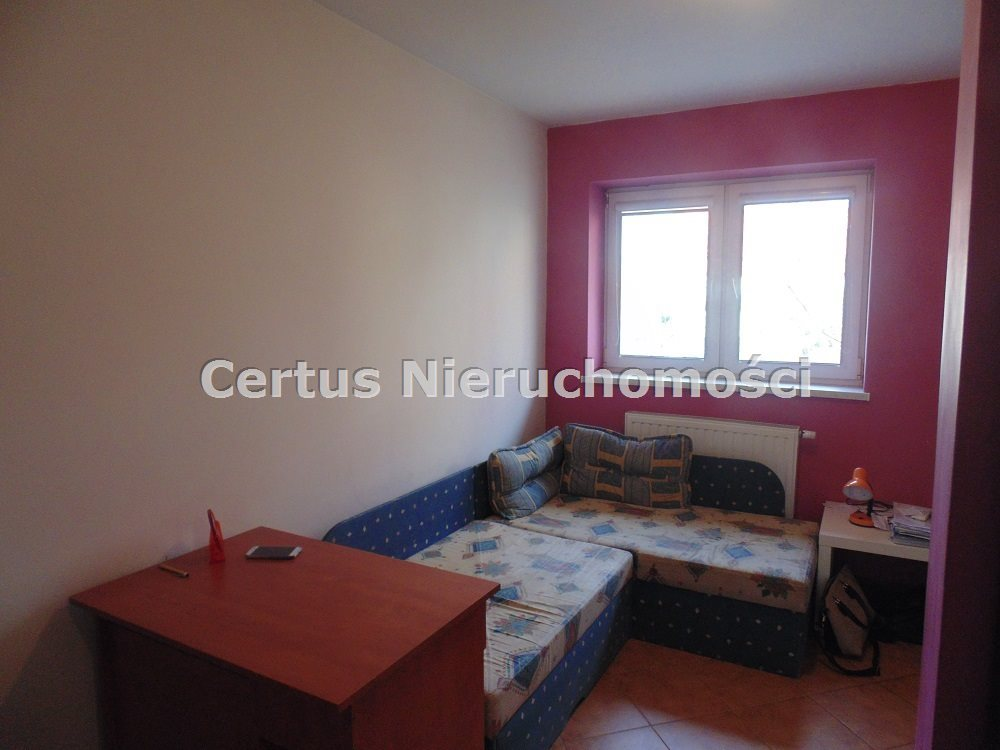 Mieszkanie dwupokojowe na wynajem Rzeszów  29m2 Foto 11