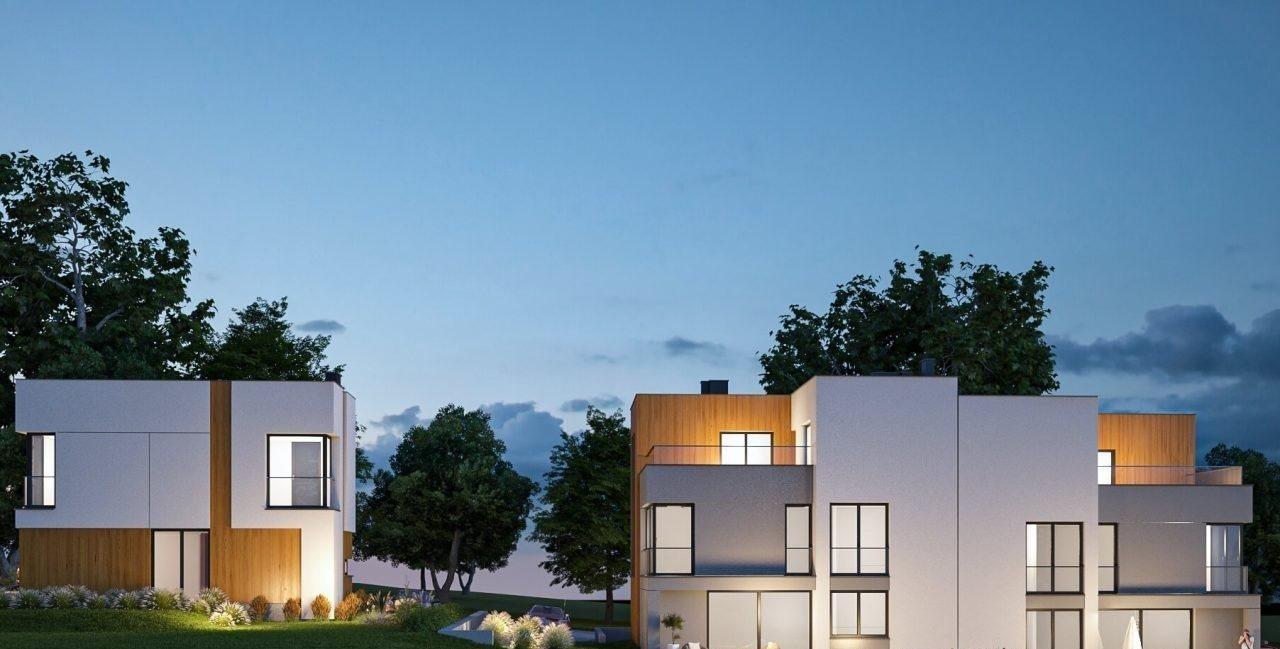 Mieszkanie czteropokojowe  na sprzedaż Zielonki  112m2 Foto 5