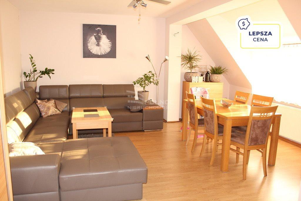 Dom na sprzedaż Legnica  340m2 Foto 1