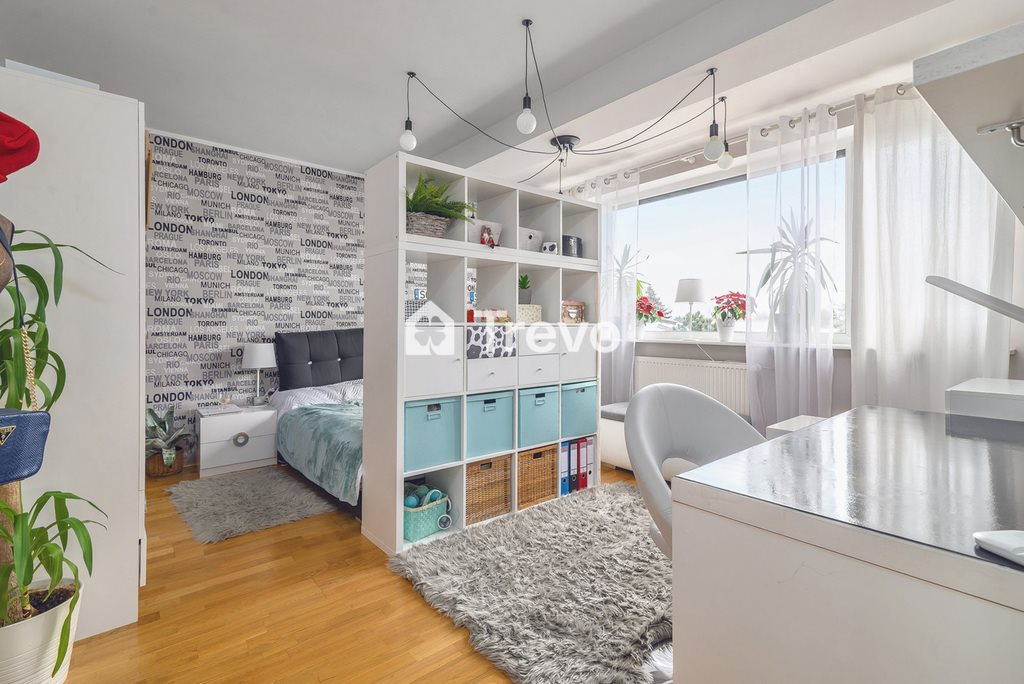 Dom na sprzedaż Gdańsk, Zaspa  215m2 Foto 12