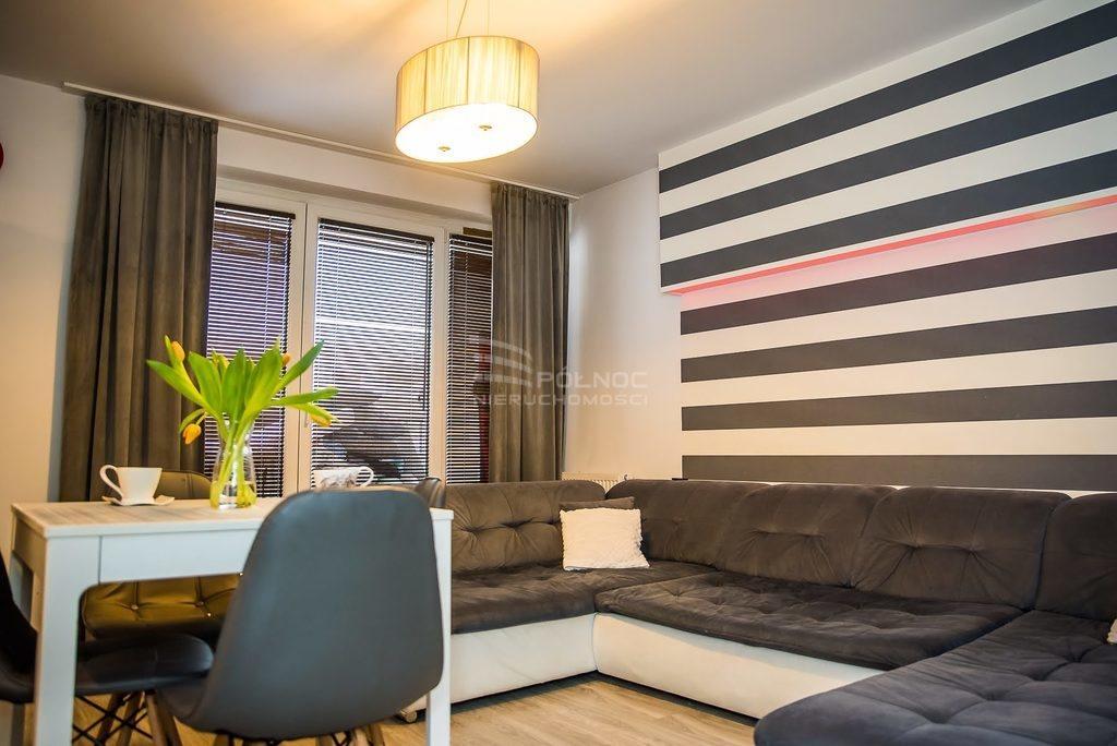 Mieszkanie trzypokojowe na sprzedaż Lublin, Węglinek, Koralowa  63m2 Foto 2