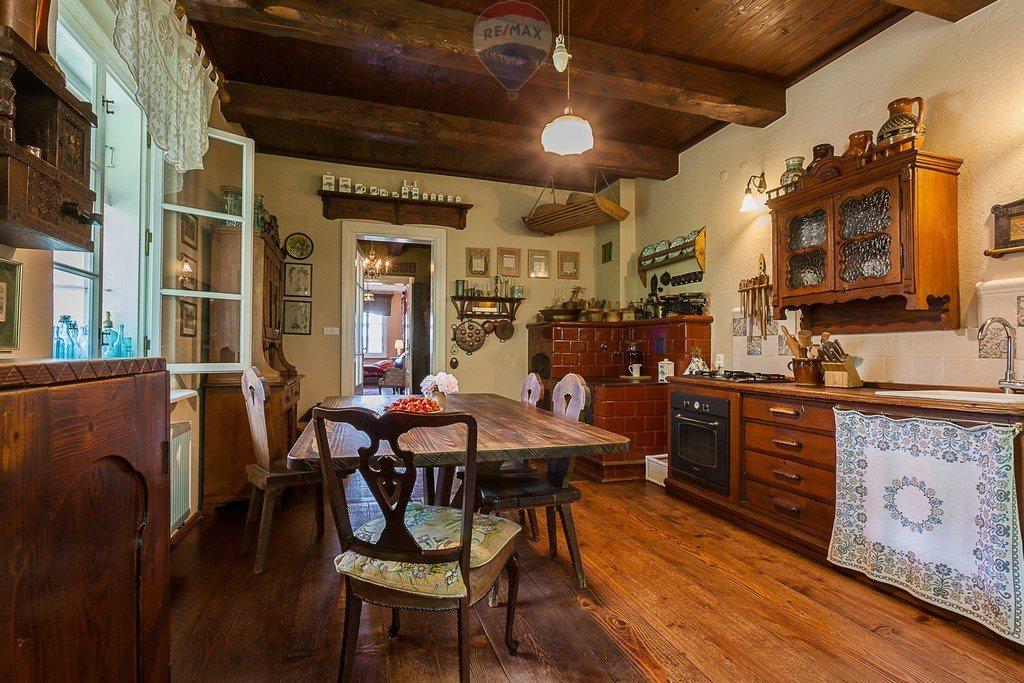 Dom na sprzedaż Kwiatonowice  488m2 Foto 13