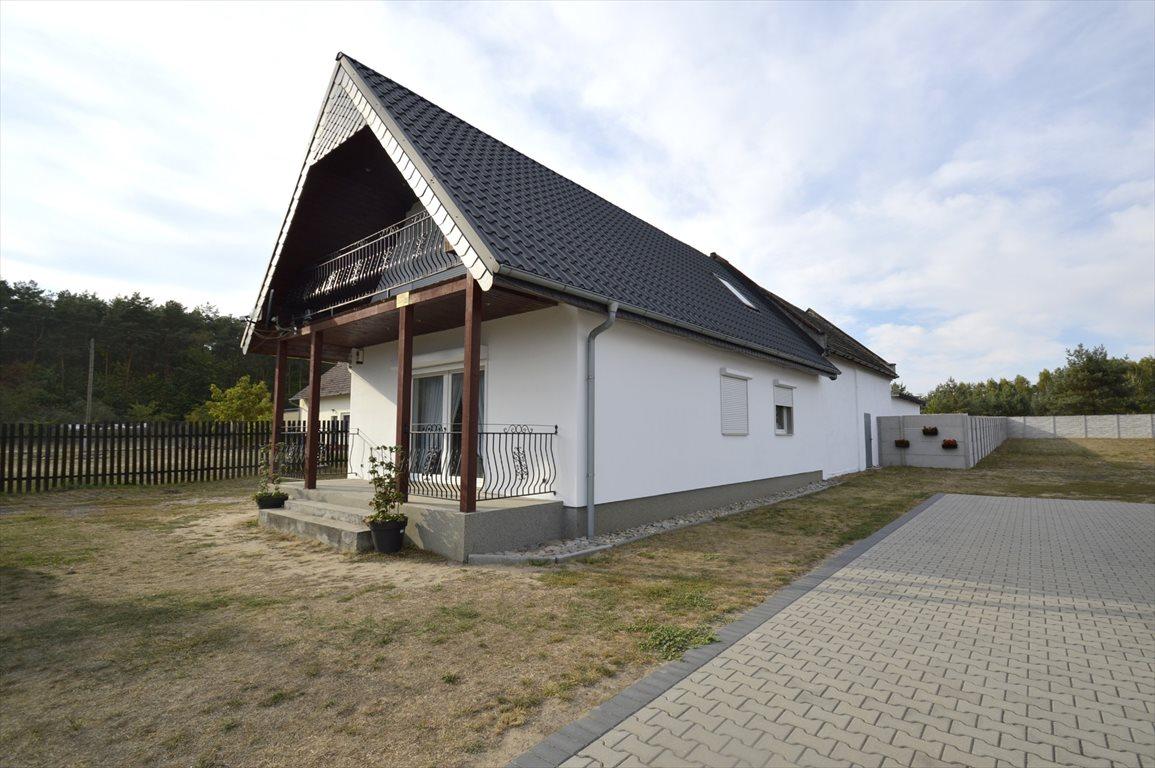 Dom na sprzedaż Świerczów  174m2 Foto 1