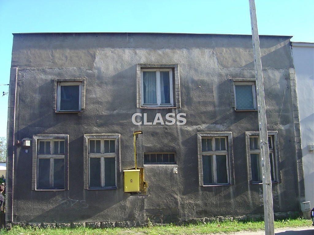Lokal użytkowy na sprzedaż Bydgoszcz, Błonie  145m2 Foto 2