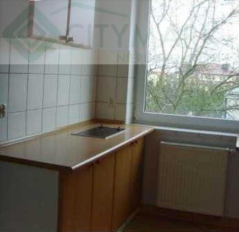 Lokal użytkowy na sprzedaż Warszawa, Białołęka, Tarchomin  1028m2 Foto 3