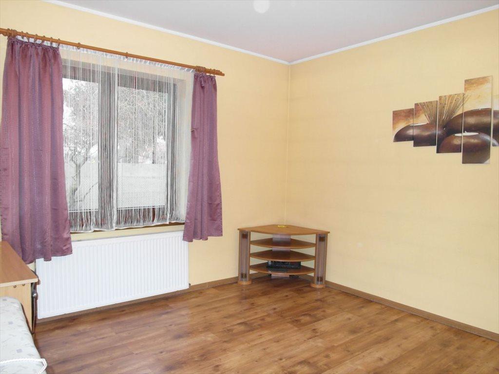 Dom na sprzedaż Grudziądz  192m2 Foto 10