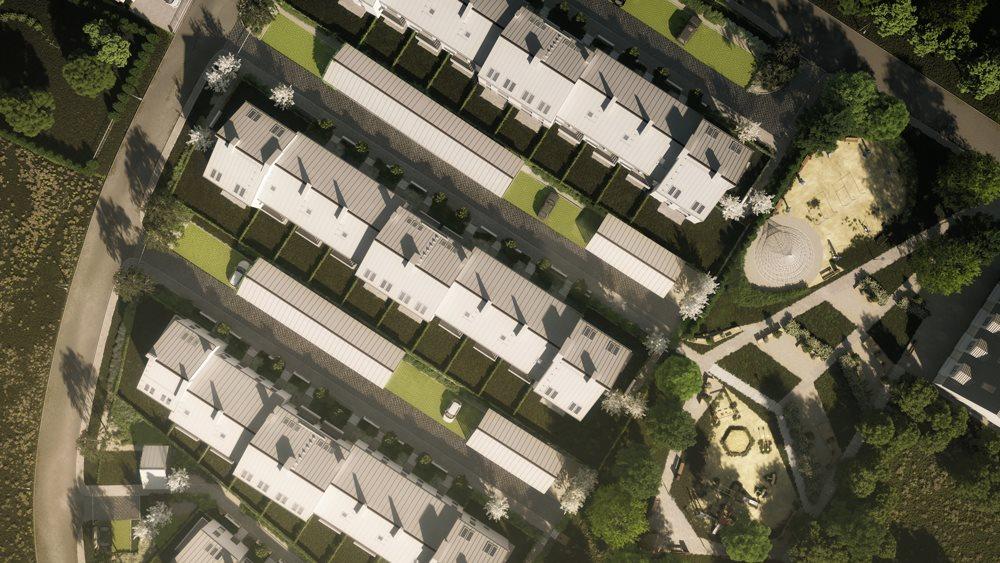 Mieszkanie dwupokojowe na sprzedaż Rumia, Świętopełka  45m2 Foto 7