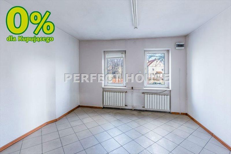 Lokal użytkowy na sprzedaż Pleszew  1044m2 Foto 7