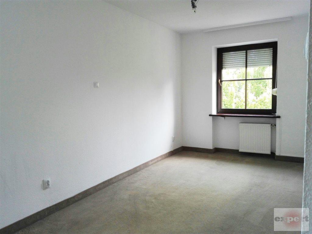 Mieszkanie trzypokojowe na sprzedaż Łódź, Bałuty, Arturówek  129m2 Foto 6