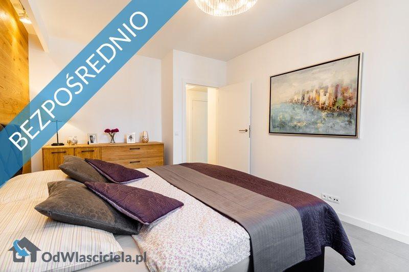 Mieszkanie dwupokojowe na sprzedaż Warszawa, Środmieście, Grzybowska  72m2 Foto 2
