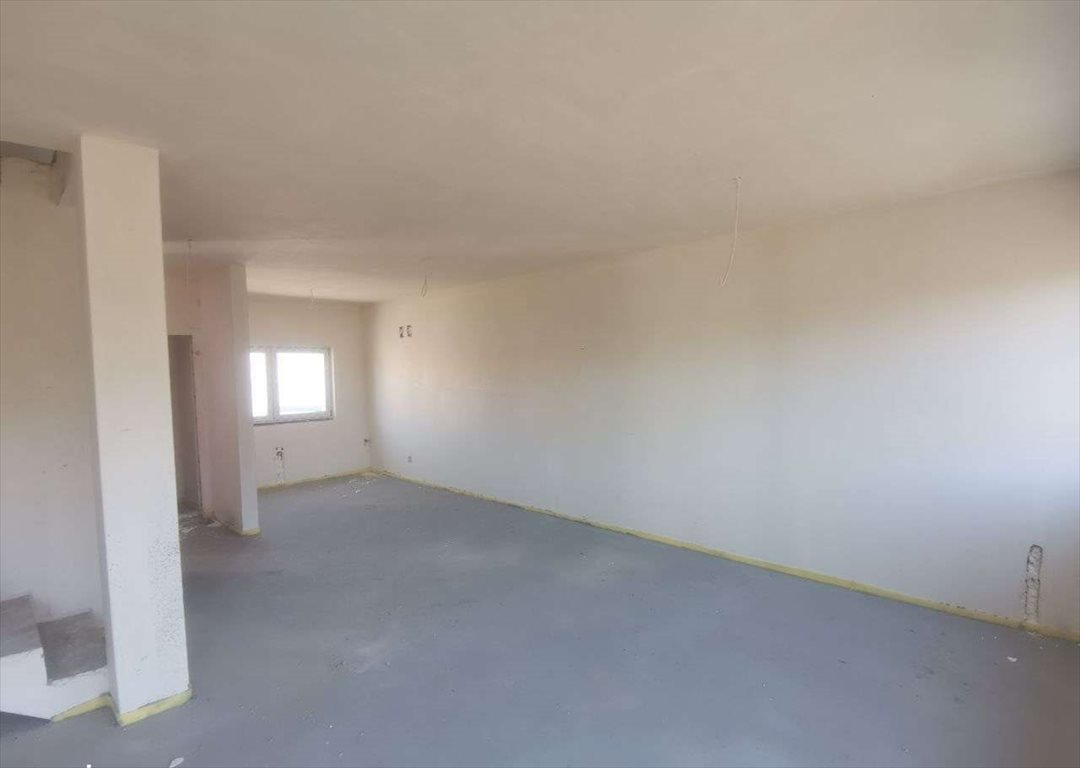 Dom na sprzedaż Gądki, ul. Brzozowa  100m2 Foto 8