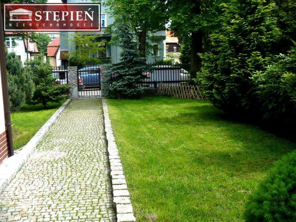 Dom na sprzedaż Jelenia Góra, Cieplice  294m2 Foto 3