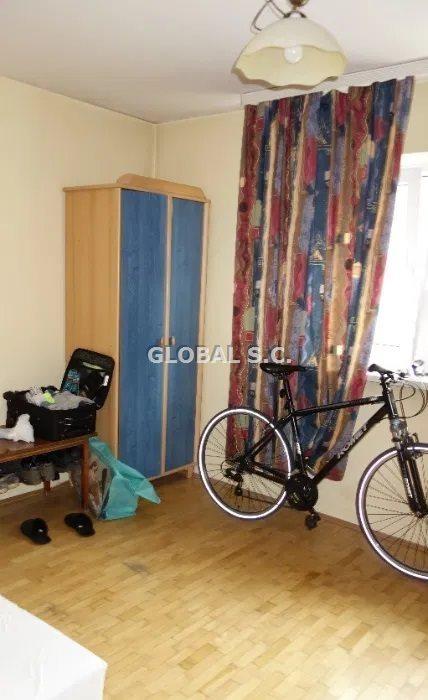 Mieszkanie czteropokojowe  na sprzedaż Kraków, Dębniki, Ruczaj  87m2 Foto 5