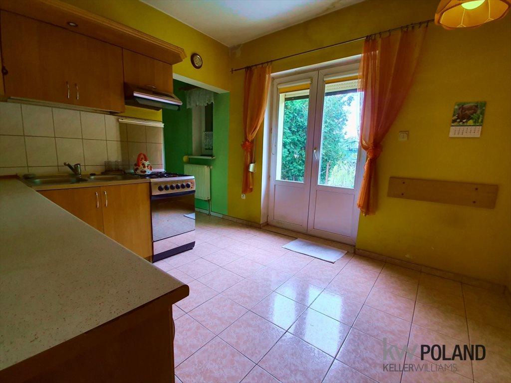 Dom na sprzedaż Rosnówko, Podgórna  110m2 Foto 5
