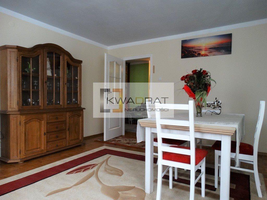 Mieszkanie trzypokojowe na sprzedaż Mińsk Mazowiecki, Warszawska  74m2 Foto 2