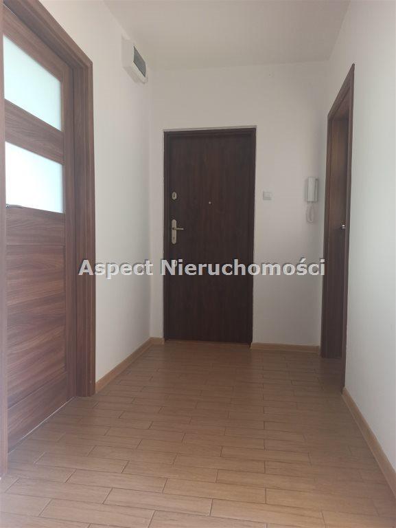 Mieszkanie trzypokojowe na sprzedaż Radom, Gołębiów  59m2 Foto 2