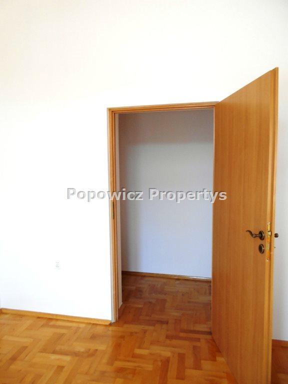 Mieszkanie trzypokojowe na wynajem Przemyśl, Franciszkańska  60m2 Foto 7