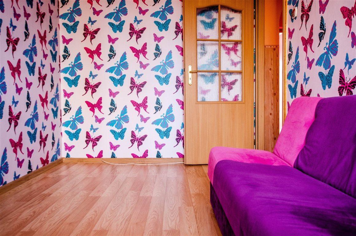 Mieszkanie czteropokojowe  na sprzedaż Bielsko-Biała, Wojska Polskiego  57m2 Foto 9